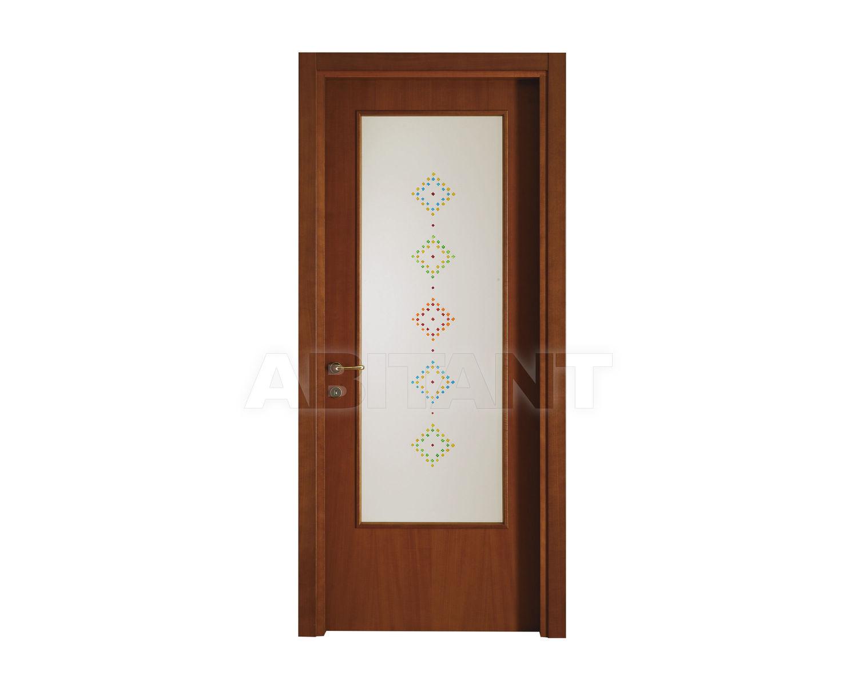 Купить Дверь деревянная Geronazzo F.lli snc Porte 10/V