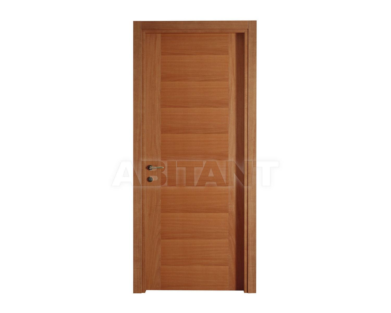 Купить Дверь деревянная Geronazzo F.lli snc Porte 50/FT