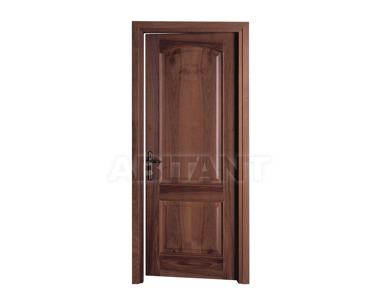 Купить Дверь деревянная Geronazzo F.lli snc Porte 23/1