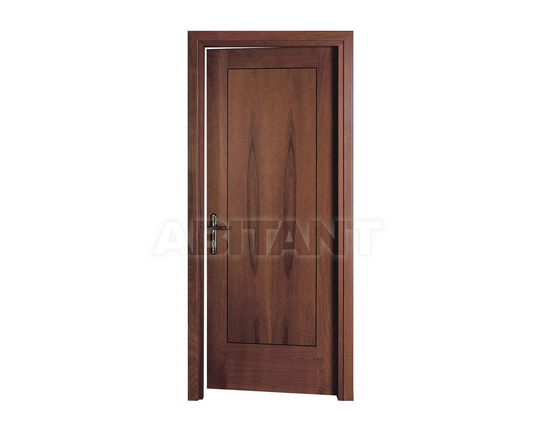 Купить Дверь деревянная Geronazzo F.lli snc Porte 50/F1