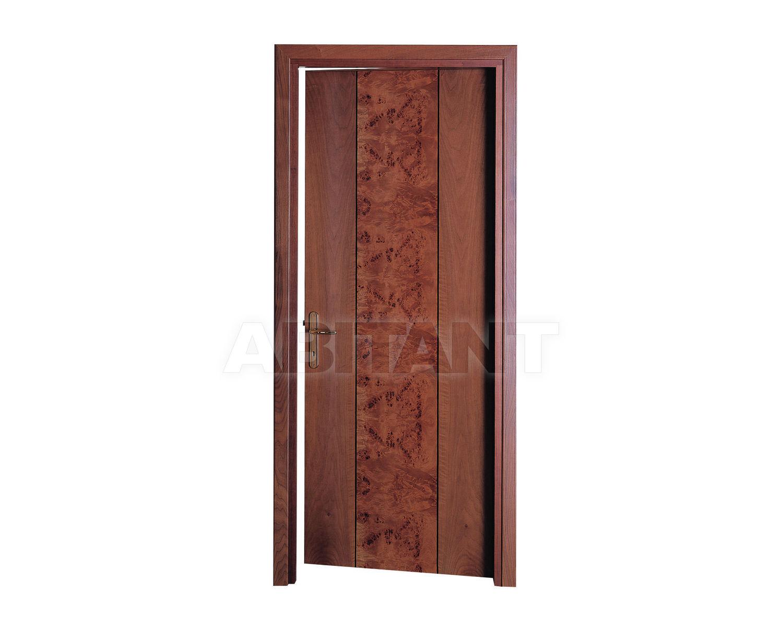 Купить Дверь деревянная Geronazzo F.lli snc Porte 60/RC