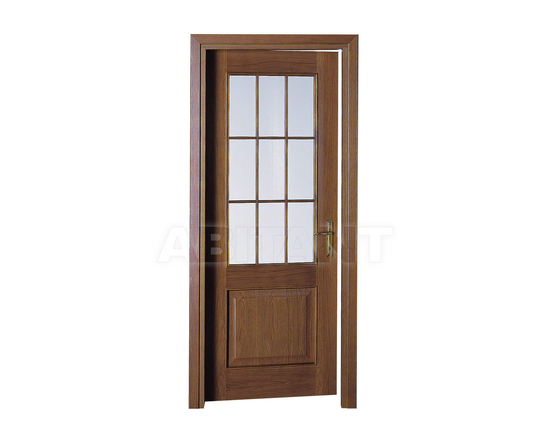 Купить Дверь деревянная Geronazzo F.lli snc Porte 23/T