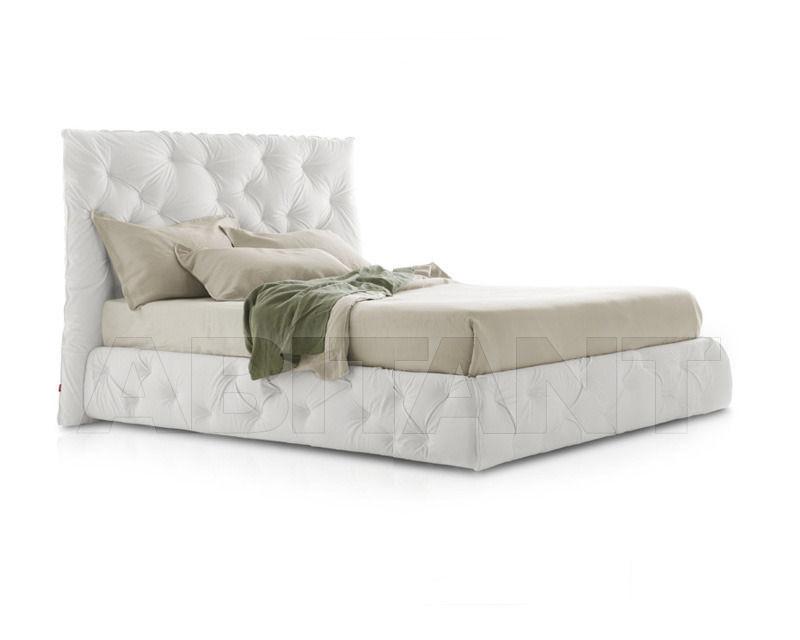 Кровать IMPUNTO Pianca Letti WIXE39N
