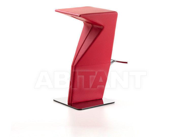 Купить Барный стул Cattelan Italia 2011 Casper A