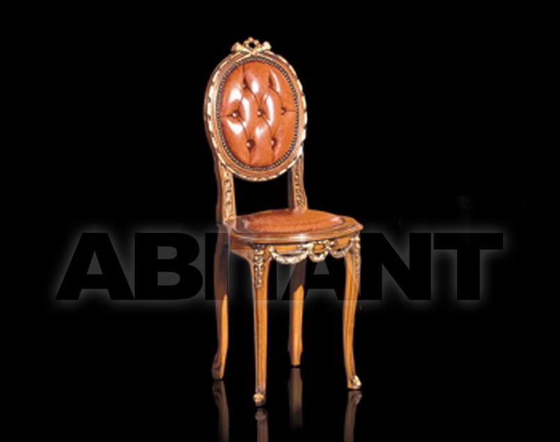 Купить Стул Fratelli Radice 2012 080/M.A. sedia 2