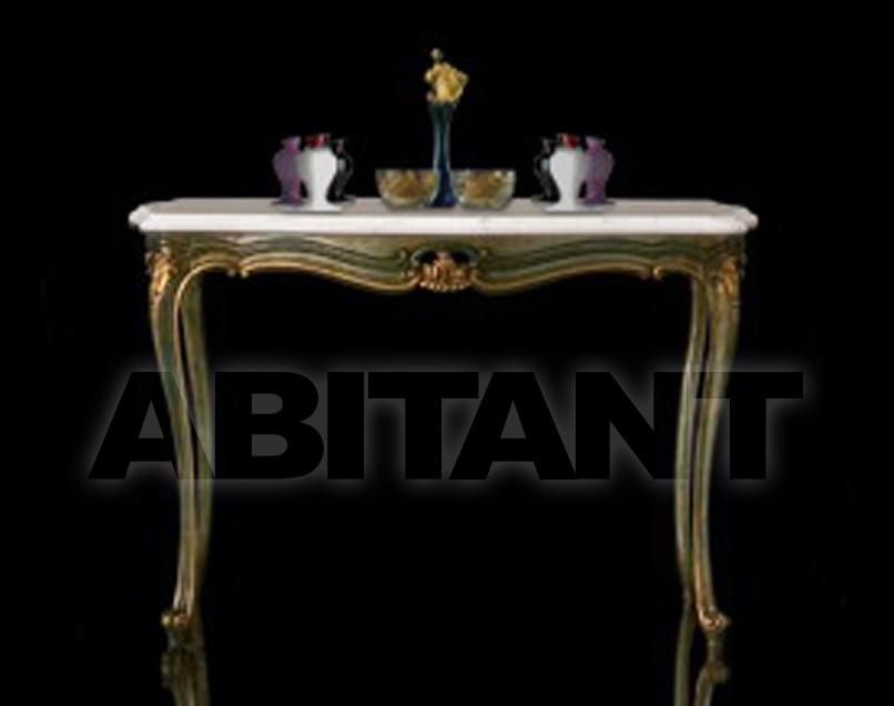 Купить Консоль Fratelli Radice 2012 217 tavolino