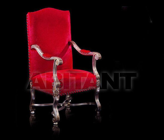 Купить Кресло Fratelli Radice 2012 362 poltrona