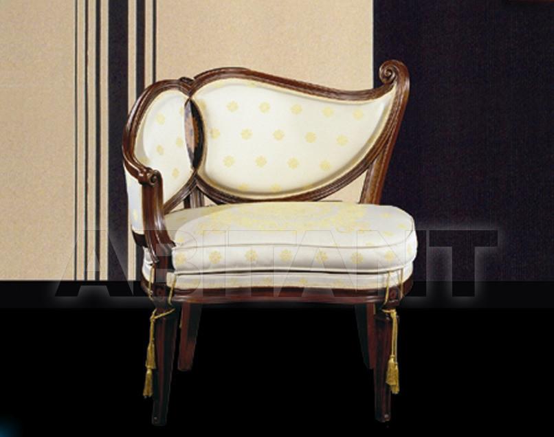 Купить Кресло Fratelli Radice 2012 55250030020