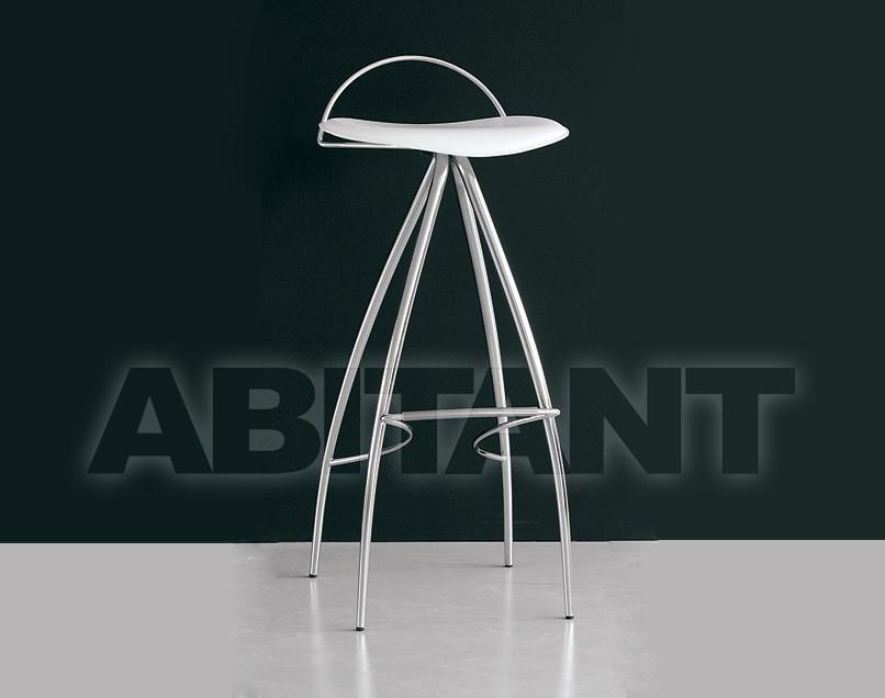 Купить Барный стул Cattelan Italia 2011 Coco sgabello A