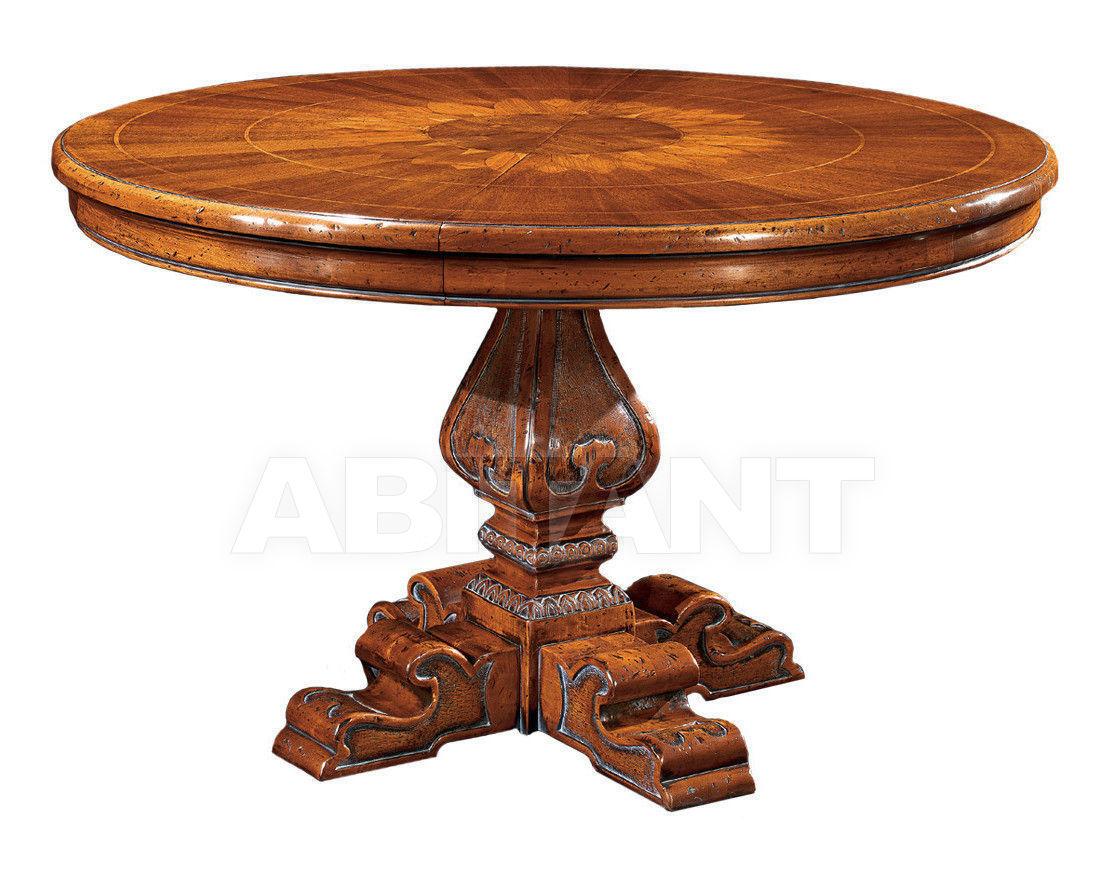 Купить Стол обеденный Francesco Molon Memorieitaliane F123.02