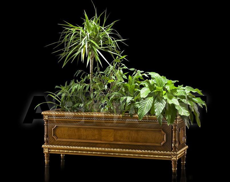 Купить Стойка напольная для цветов Fratelli Radice 2012 75170070010