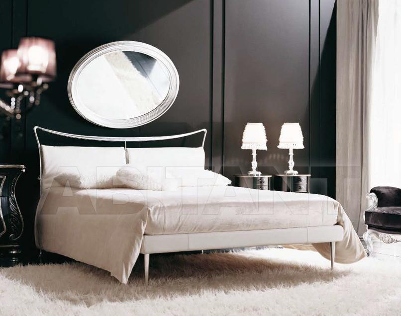 Купить Кровать Toledo Giusti Portos Aprile 2010 TLD
