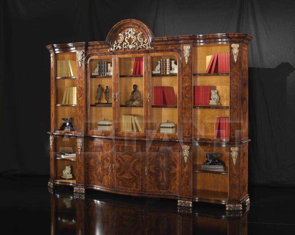 Купить Библиотека Francesco Molon Memorieitaliane L300.01