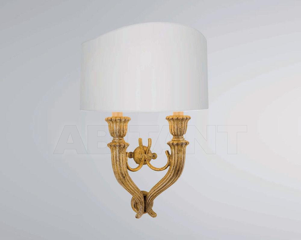Купить Светильник настенный Chelini Applique FEA0 556