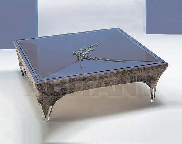 Купить Столик журнальный Colombostile s.p.a. Rampazzi/collezione Blu 0702 TVC-B