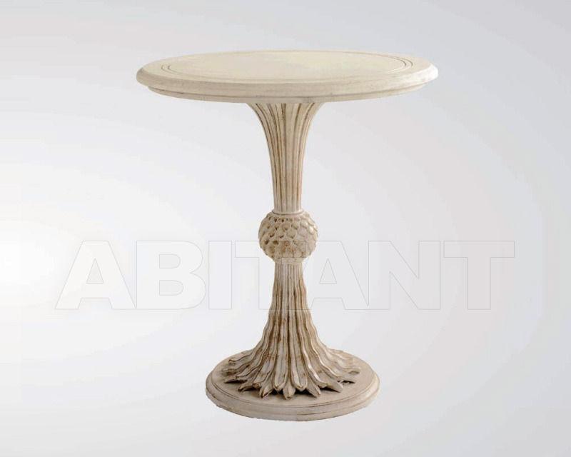 Купить Столик приставной Chelini Tavoli Da Salotto FTTY 187