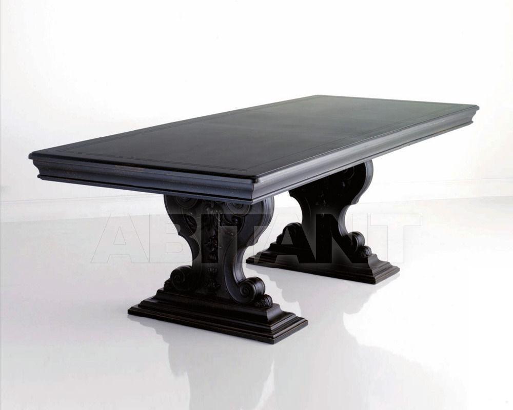 Купить Стол обеденный Chelini Tavoli Da Pranzo FTPL 204/1