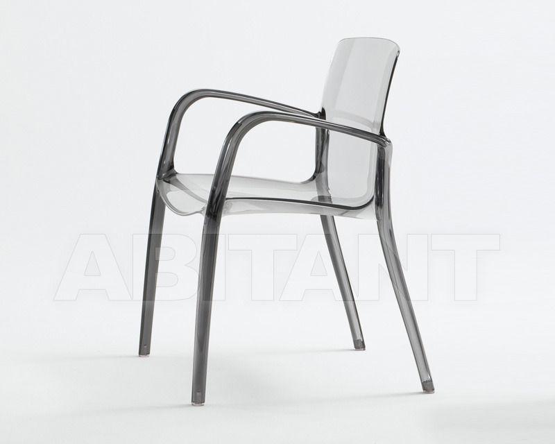 Купить Стул с подлокотниками Casprini 2012 TIFFANY armchair 05