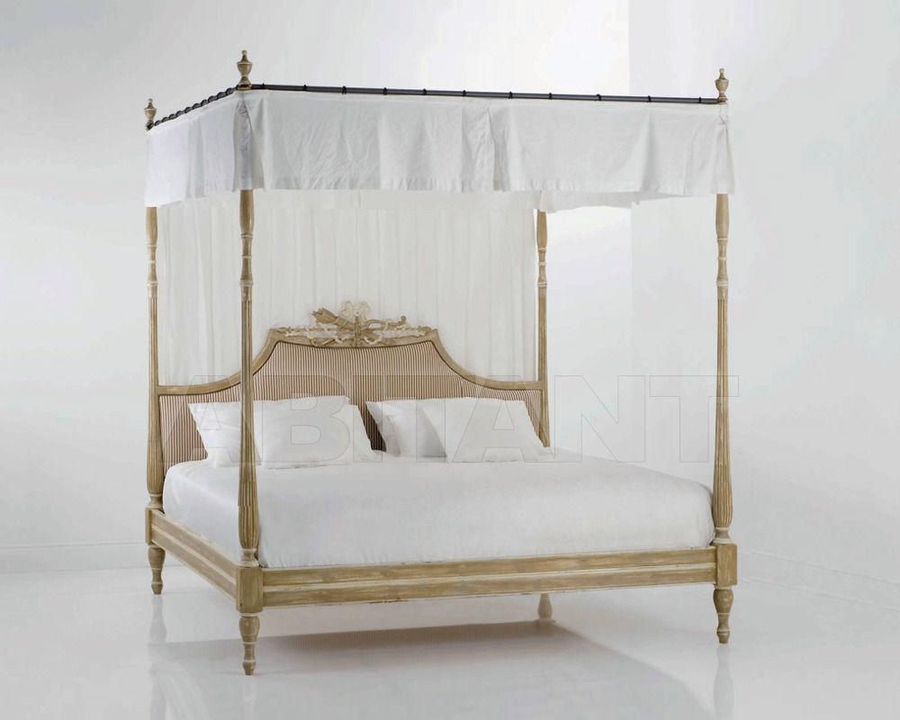 Купить Кровать Chelini Letti FHIB 441/1