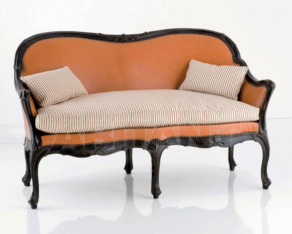Купить Канапе Chelini Sedute FIDB 1221/2