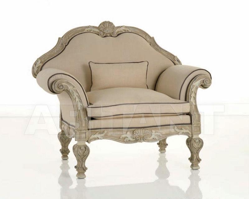 Купить Кресло Chelini Sedute FIPB 1264