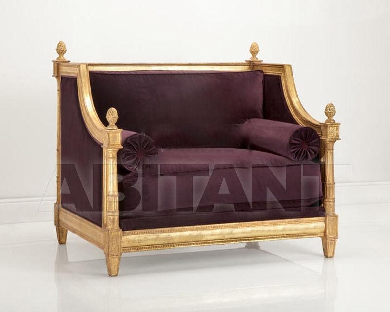 Купить Кресло Chelini Sedute FIPB 2108