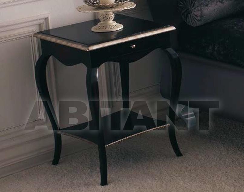 Купить Столик приставной Giusti Portos Milano 2009 822