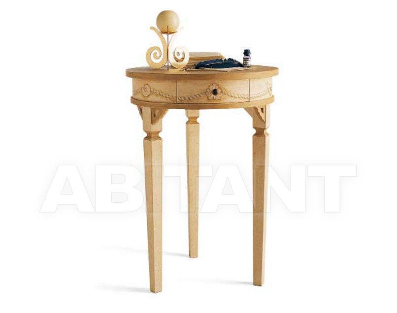 Купить Столик приставной Giusti Portos Milano 2009 315