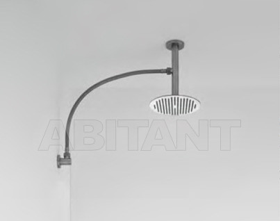 Купить Лейка душевая потолочная Antonio Lupi Soffioni E Rubinetteria MIX200