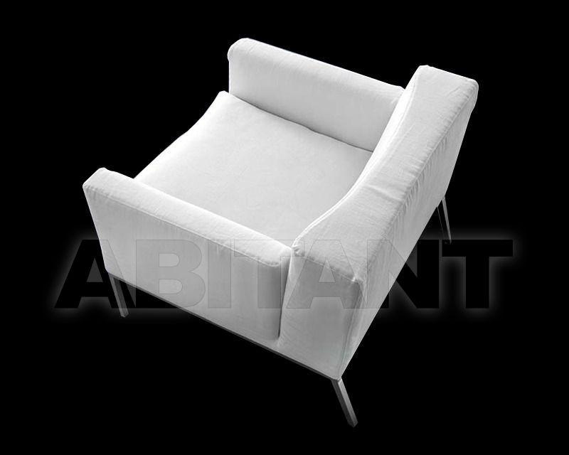 Купить Кресло Erba Italia srl Unipersonale 2012 CRONACA