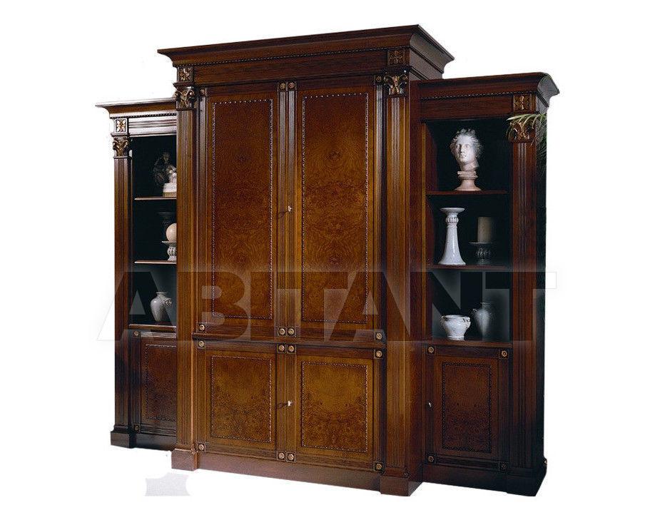 Купить Шкаф Francesco Molon 18 Century J8