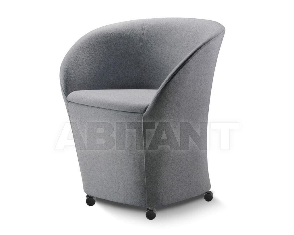 Купить Стул с подлокотниками Hadley Connection Seating Ltd Soft Seating SHD1b