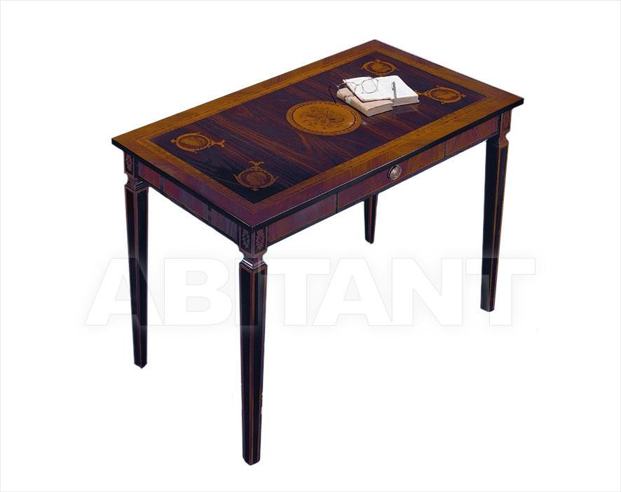 Купить Стол письменный Francesco Molon 18 Century R33