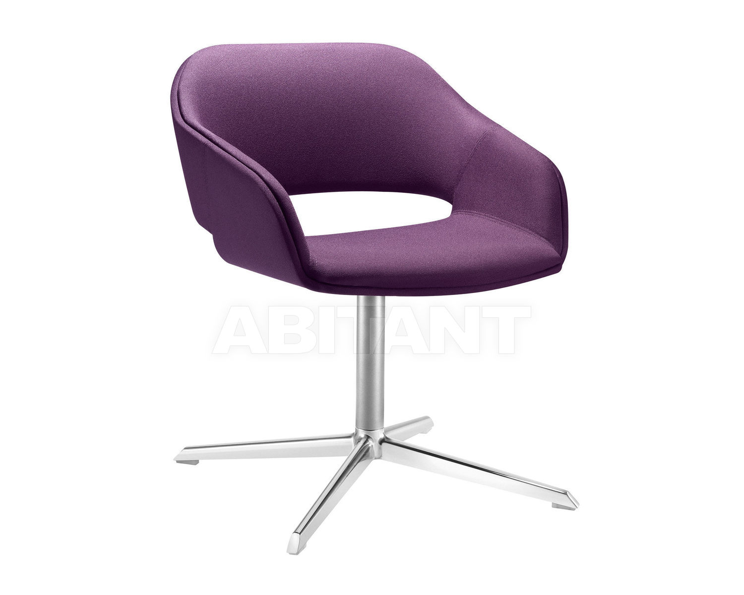 Купить Кресло Halo Connection Seating Ltd Soft Seating MHC3C