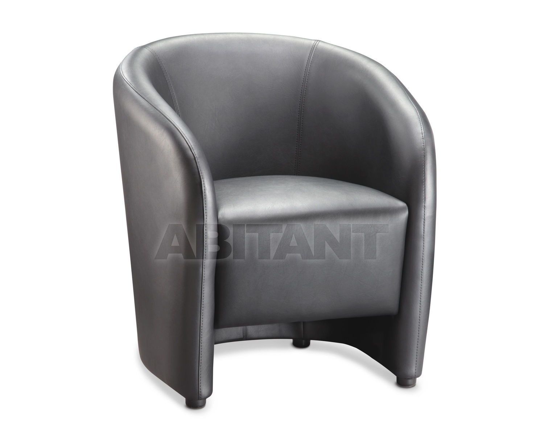 Купить Кресло Kee Connection Seating Ltd Soft Seating SKE1