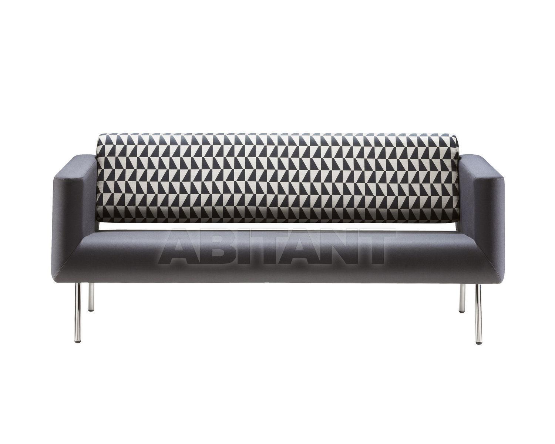 Купить Диван Orbis Connection Seating Ltd Soft Seating SOR3