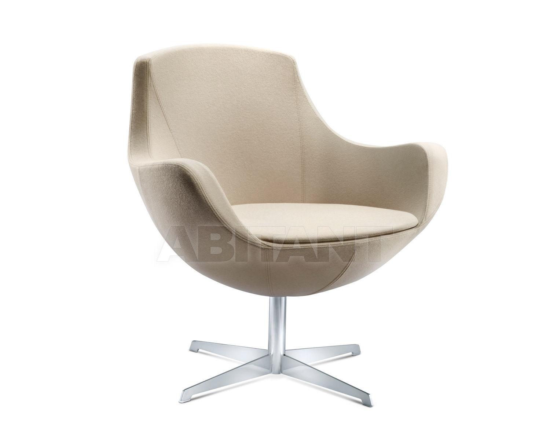 Купить Кресло Smith Connection Seating Ltd 2012 smi 1a