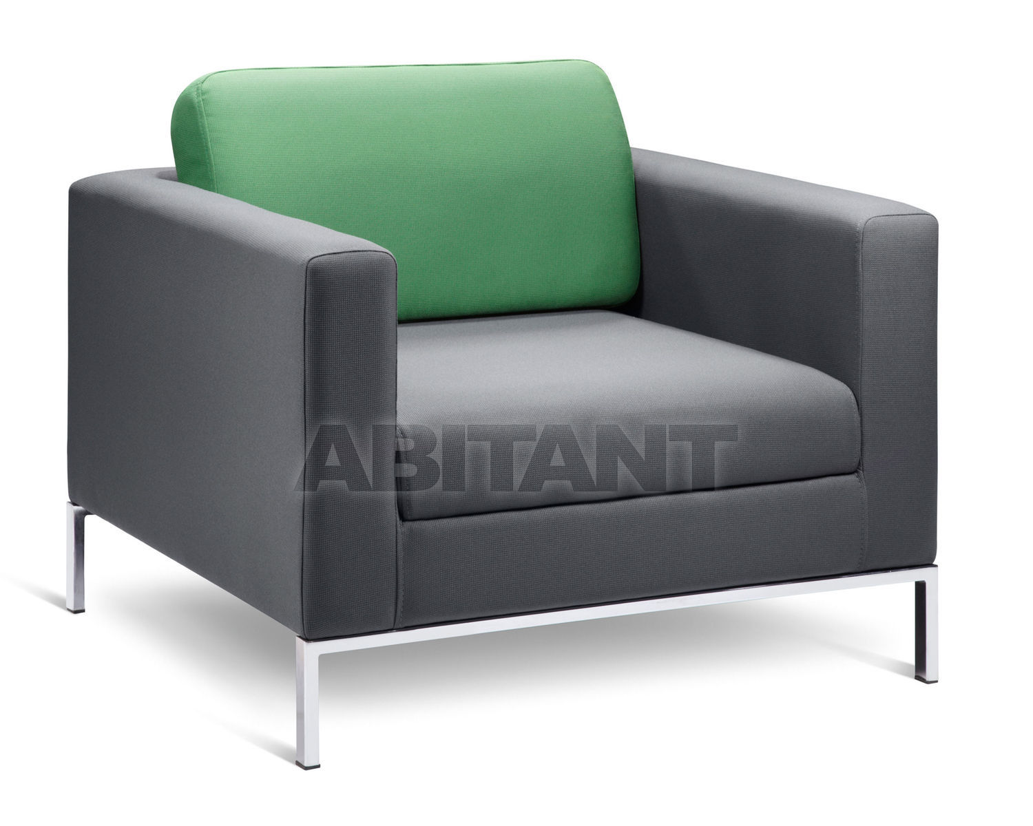 Купить Кресло Zeus Connection Seating Ltd Soft Seating SZS1A