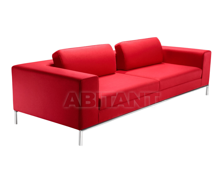 диван без подлокотников для кухни