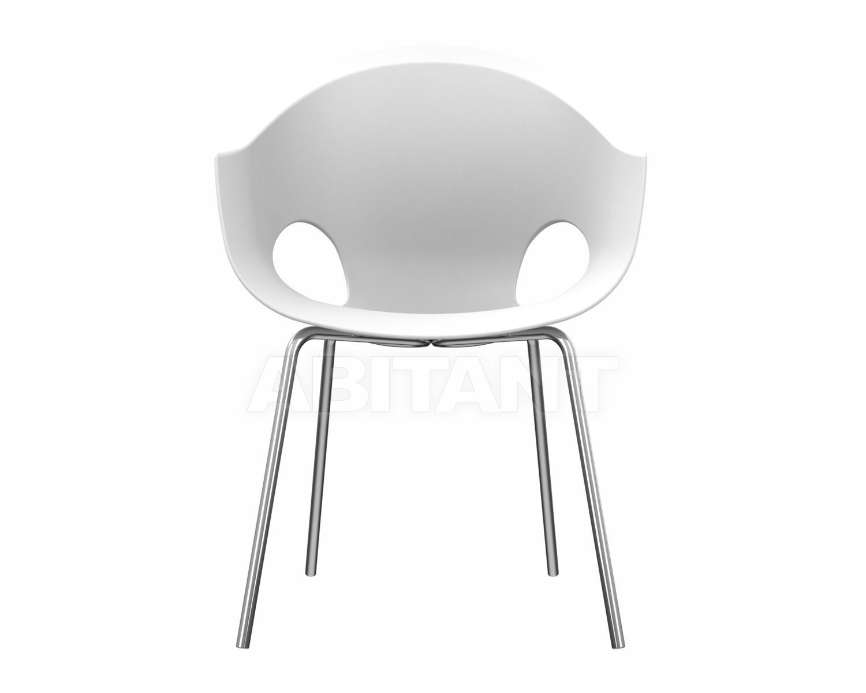 Купить Стул с подлокотниками Zest Connection Seating Ltd Task & Meeting MJU1aA