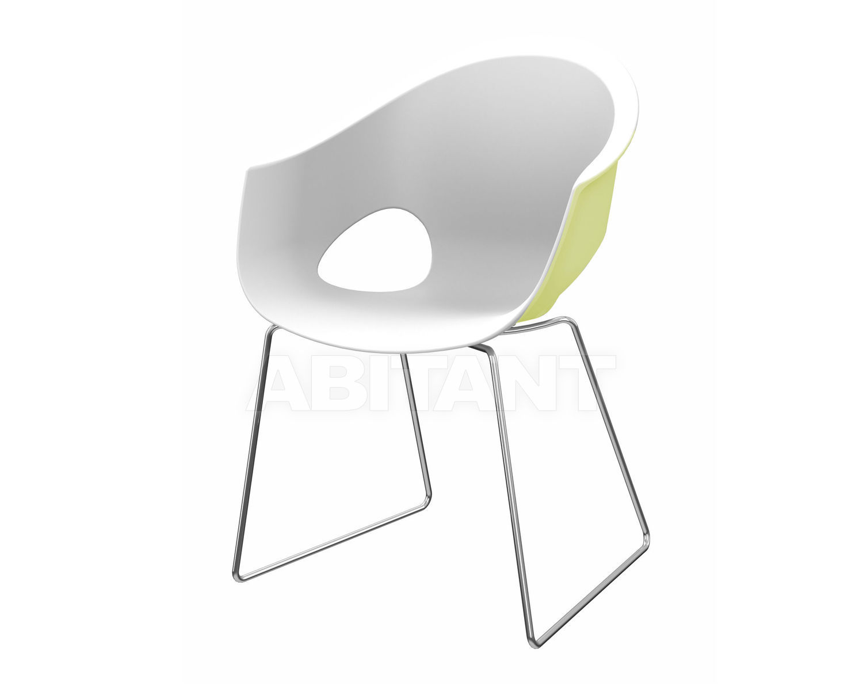 Купить Стул с подлокотниками Zest Connection Seating Ltd Cafe MJU2bA