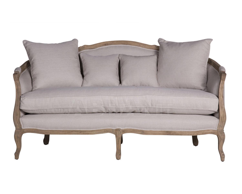 Мебель диваны фото Москва