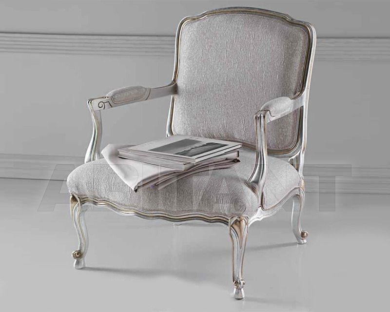 Купить Кресло L`artes Racco 943