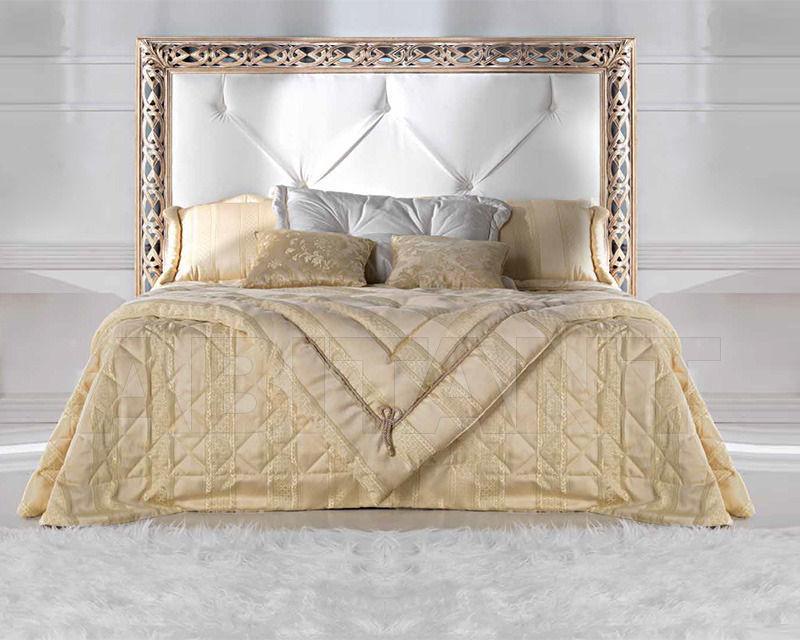 Купить Кровать L`artes Racco 465