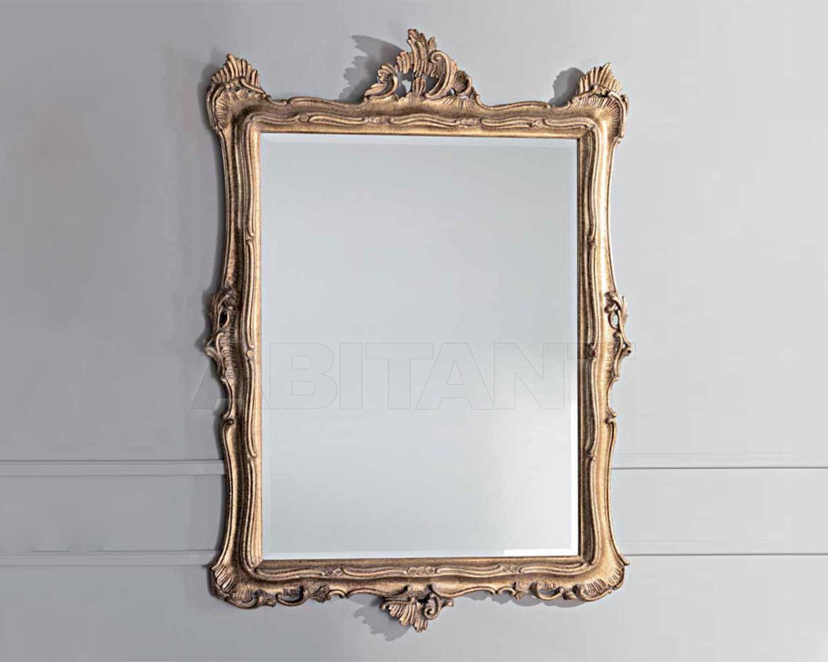 Купить Зеркало настенное L`artes La Notte 1581