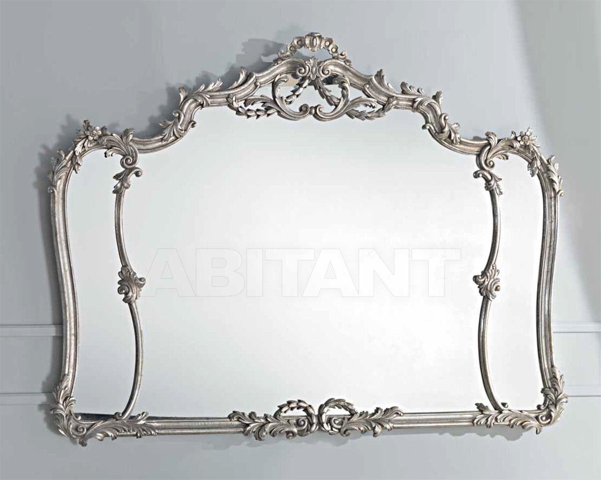 Купить Зеркало настенное L`artes La Notte 1575