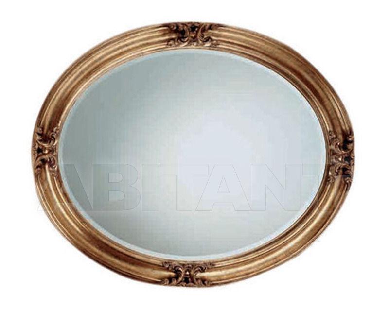 Купить Зеркало настенное L`artes Florence 1450
