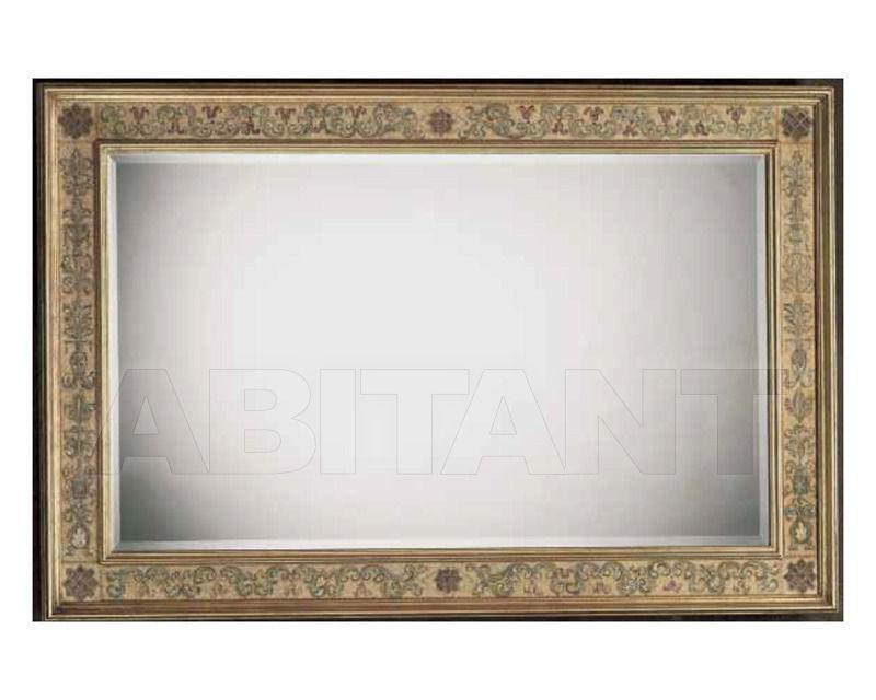 Купить Зеркало настенное L`artes Florence 1528