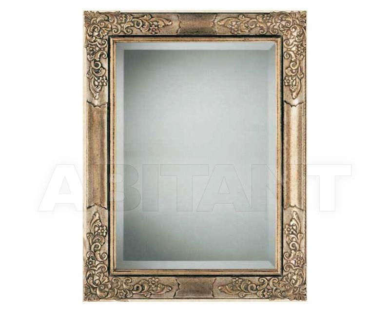 Купить Зеркало настенное L`artes Florence 1348/G