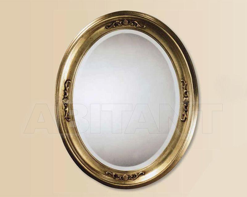 Купить Зеркало настенное L`artes Florence 1536